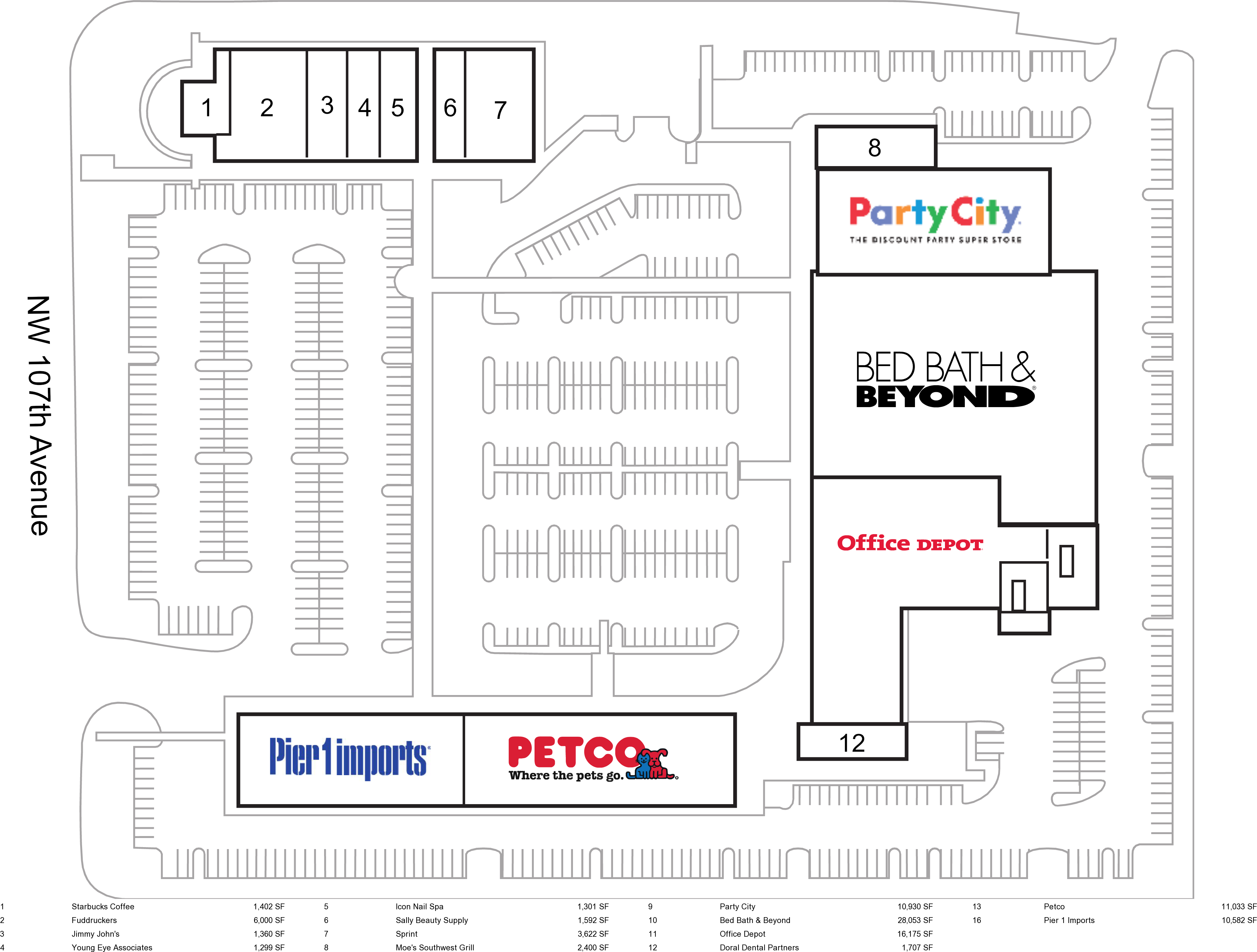 Bed bath and beyond lakewood - Bed Bath Beyond Plaza
